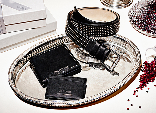 Gifts for Him - Accessories