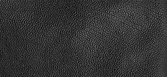 Glossy Calf Leather