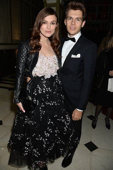 2015 Bafta After Party