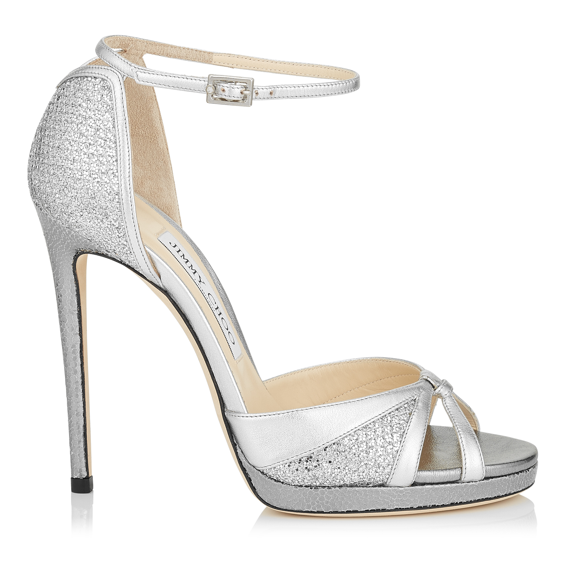 6f5746a83fb jimmy choo shoes wedding