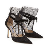 Jimmy Choo FIRA 100 - image 3 of 5 in carousel