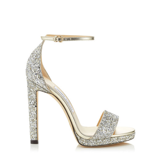 Jimmy Choo MISTY 120