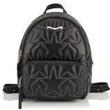Jimmy Choo HELIA BACKPACK - image 1 of 4 in carousel