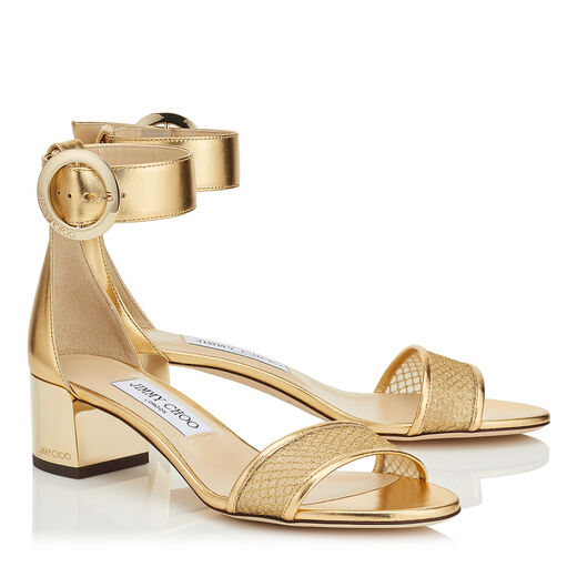 Jimmy Choo JAIMIE 40