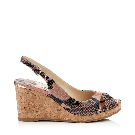 Jimmy Choo AMELY 80