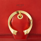 Jimmy Choo MADELINE TOP HANDLE - image 2 of 4 in carousel