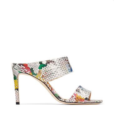 Jimmy Choo HIRA 85