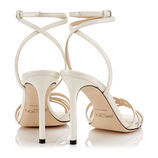 Jimmy Choo MIMI 100 - image 5 of 5 in carousel