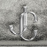 Jimmy Choo VARENNE CLUTCH - image 4 of 6 in carousel