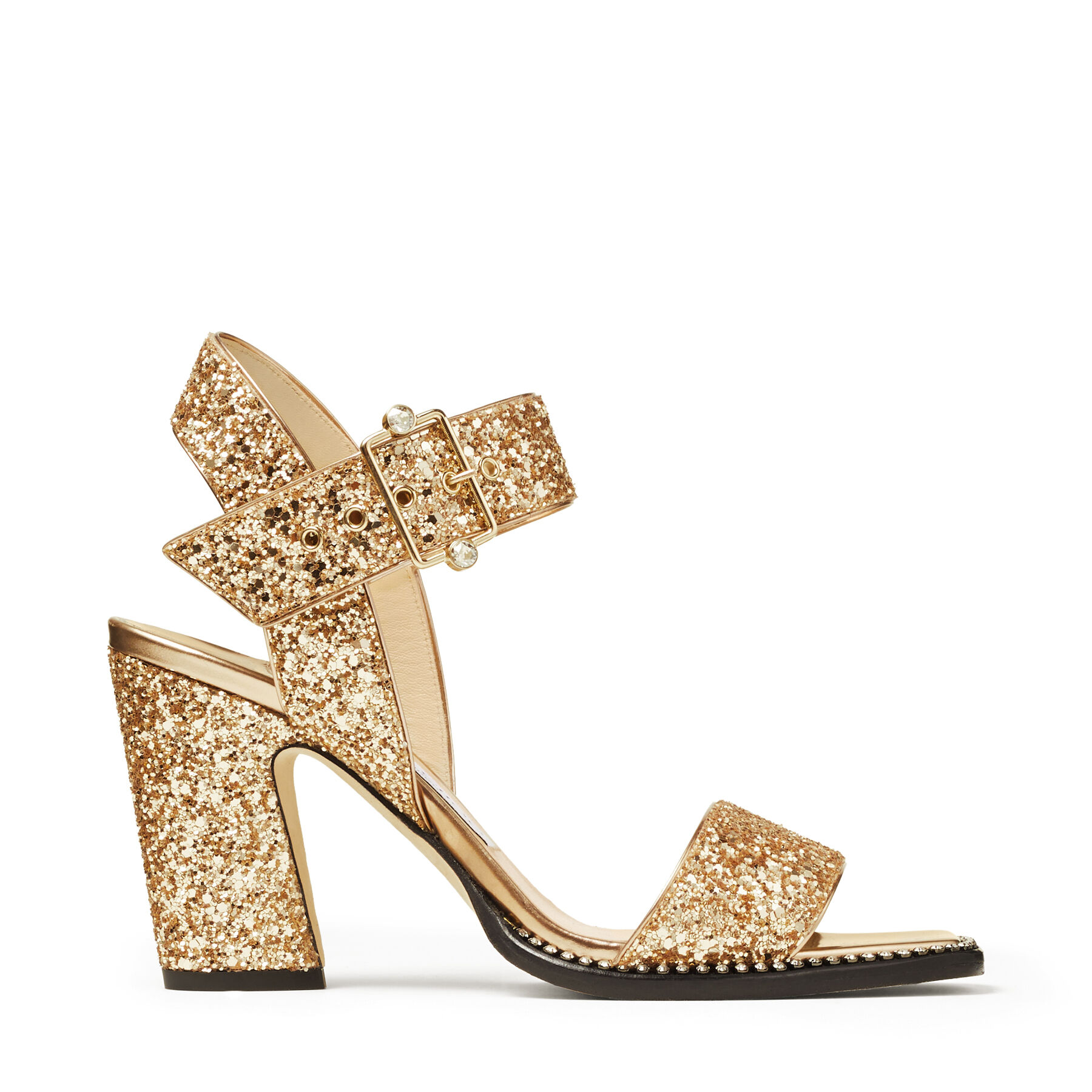 a few days away run shoes top quality JIMMY CHOO - Official Online Boutique | Shop Luxury Shoes ...