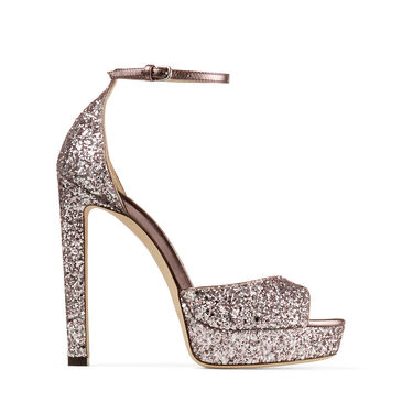 Jimmy Choo PATTIE 130