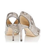 Jimmy Choo SHAR 85 - image 4 of 4 in carousel