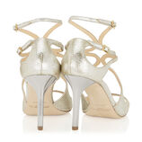 Jimmy Choo IVETTE - image 5 of 5 in carousel