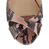 Jimmy Choo AMELY 80 - image 4 of 5 in carousel