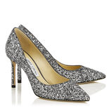 Jimmy Choo ROMY 85 - image 2 of 4 in carousel