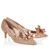Jimmy Choo ALLURE - image 3 of 5 in carousel