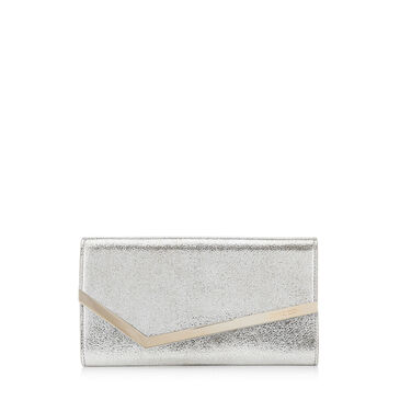 Jimmy Choo EMMIE