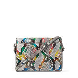 Jimmy Choo MADELINE SHOULDER/S - image 6 of 6 in carousel
