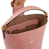 Jimmy Choo MADELINE BUCKET - image 3 of 6 in carousel