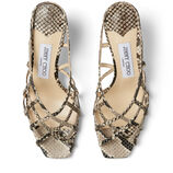 Jimmy Choo SAI 65 - image 5 of 5 in carousel