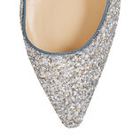 Jimmy Choo ROMY 100 - image 4 of 5 in carousel