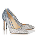 Jimmy Choo ROMY 100 - image 3 of 5 in carousel