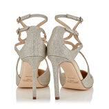 Jimmy Choo LANCER 100 - image 5 of 5 in carousel