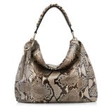 Jimmy Choo CALLIE/L - image 1 of 4 in carousel