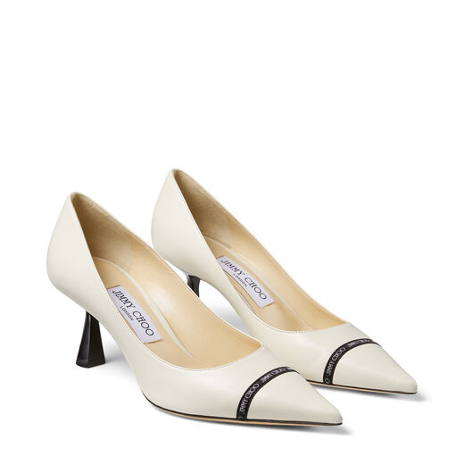 Jimmy Choo RENE 65