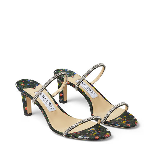 Jimmy Choo BREA 65