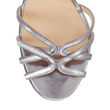Jimmy Choo MIMI 100 - image 4 of 5 in carousel