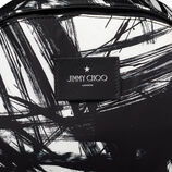 Jimmy Choo WILMER - image 2 of 3 in carousel