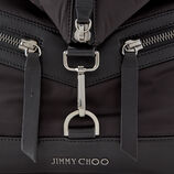 Jimmy Choo FITZROY/M - image 3 of 5 in carousel
