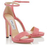Jimmy Choo MISTY 120 - image 3 of 5 in carousel