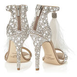 Jimmy Choo VIOLA 110 - image 5 of 5 in carousel