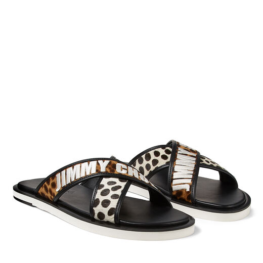 Jimmy Choo PALMO