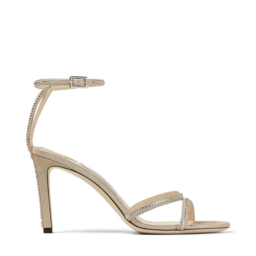 Jimmy Choo LYDIA 85