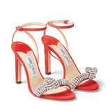 Jimmy Choo THYRA 100 - image 3 of 5 in carousel