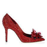 Jimmy Choo AVRIL - image 1 of 5 in carousel