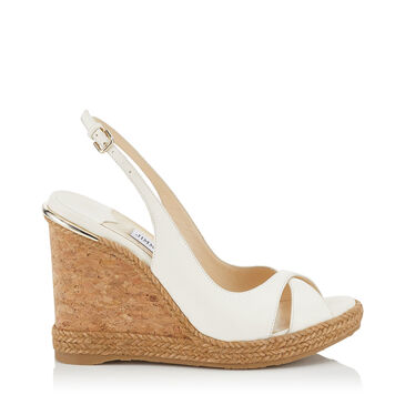Jimmy Choo AMELY 105