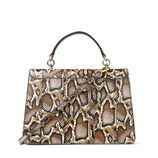 Jimmy Choo MADELINE TOP HANDLE - image 6 of 6 in carousel