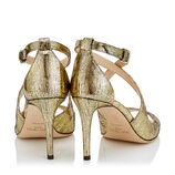 Jimmy Choo EMILY 85 - image 5 of 5 in carousel
