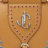 Jimmy Choo VARENNE BOWLING/S - image 3 of 4 in carousel