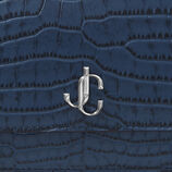 Jimmy Choo VARENNE BELT BAG - image 5 of 6 in carousel
