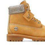 Jimmy Choo JC X TIMBERLAND/M - image 4 of 7 in carousel