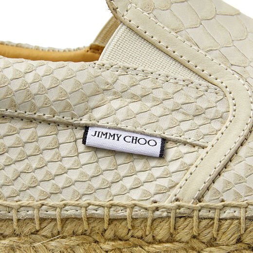 Jimmy Choo VLAD