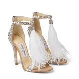 Jimmy Choo VIOLA 110 - image 3 of 6 in carousel
