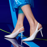 Jimmy Choo IVY 85 - image 6 of 6 in carousel