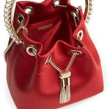 Jimmy Choo BON BON - image 3 of 5 in carousel