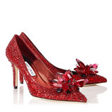 Jimmy Choo ALIA - image 3 of 5 in carousel